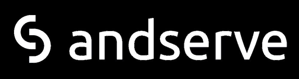 andserve Logo